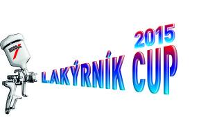 Lakýrník_2015_logo