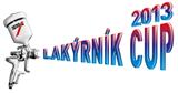 lak_cup