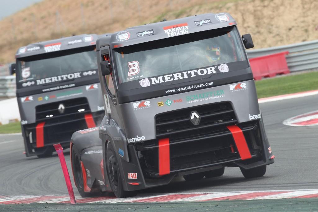 truck_racing_2013_navarra_4