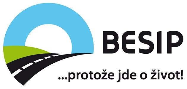 logo_besip