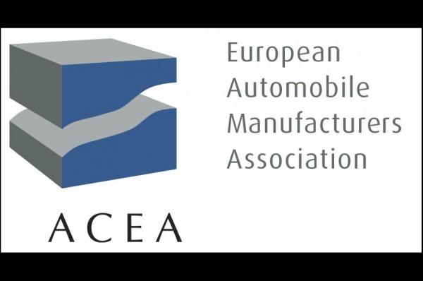 ACEA_logo