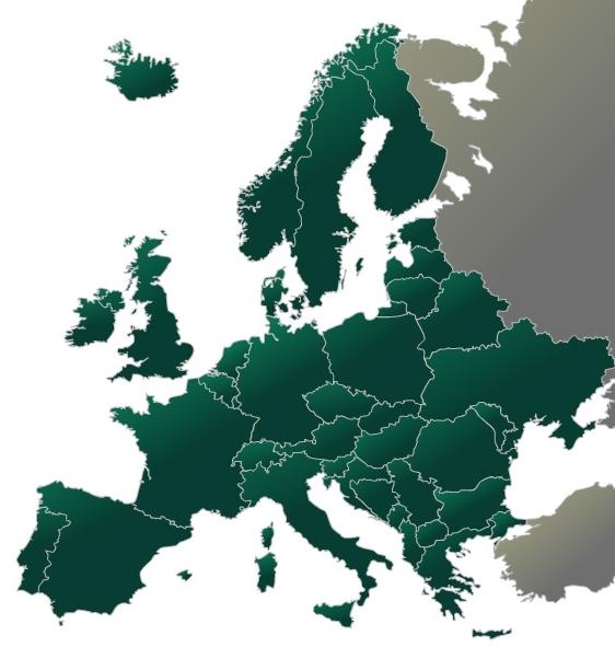 eurorap_map