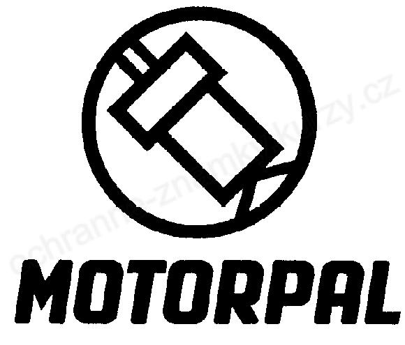 motorpal-logo