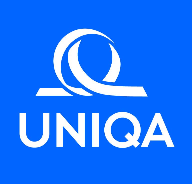 Výsledek obrázku pro uniqa