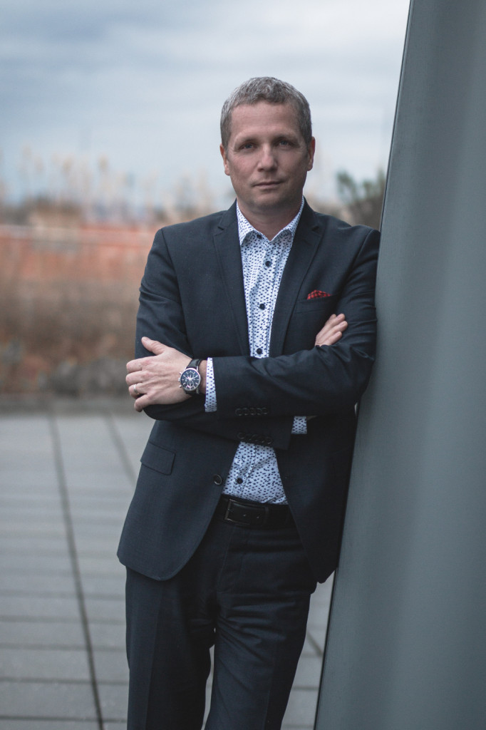 Zbyněk Müller