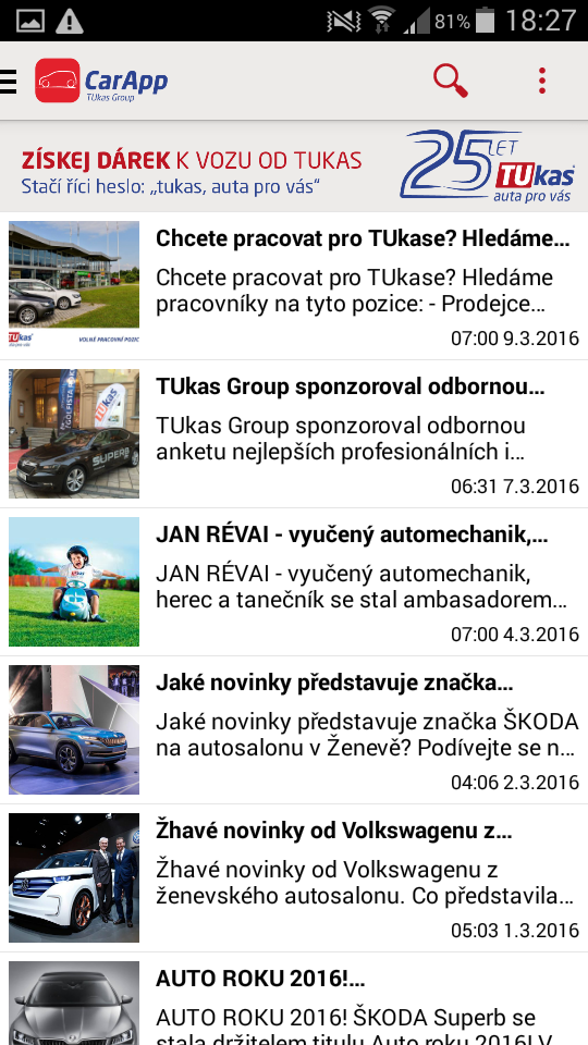 Tukas_ Screenshot_aplikace