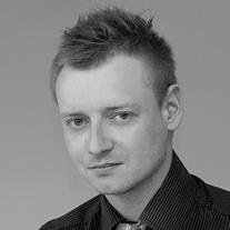 Jakub Kvasnička