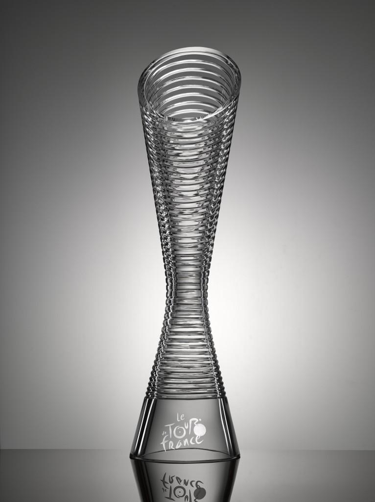 Škoda Tour trofej 2016