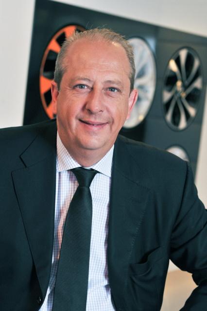 Jean Philippe Imparato