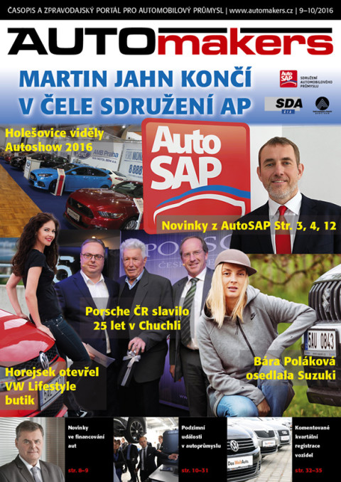 AUTOmakers_2016_9-10_titulka