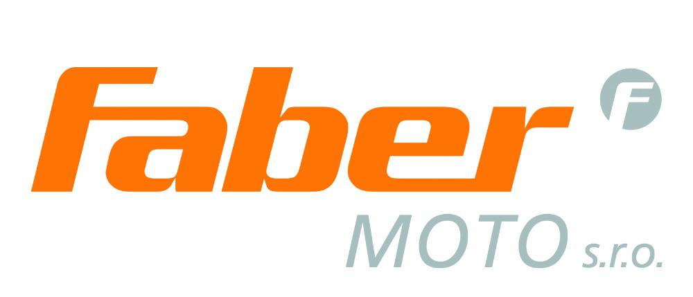 fabermoto_logo