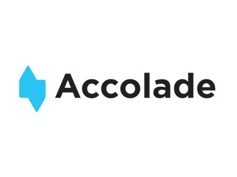 logo_accolade