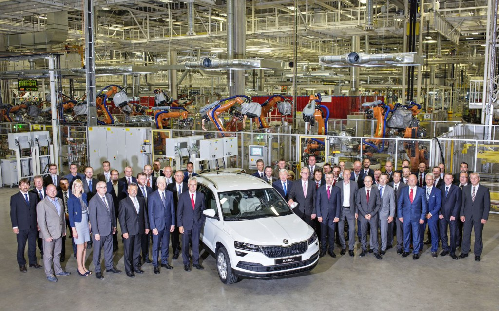 SKODA-KAROQ-Start-of-Production-Kvasiny_web