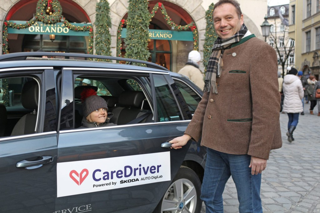 SKODA-AUTO-DIGILAB-Care-Driver-1440x960