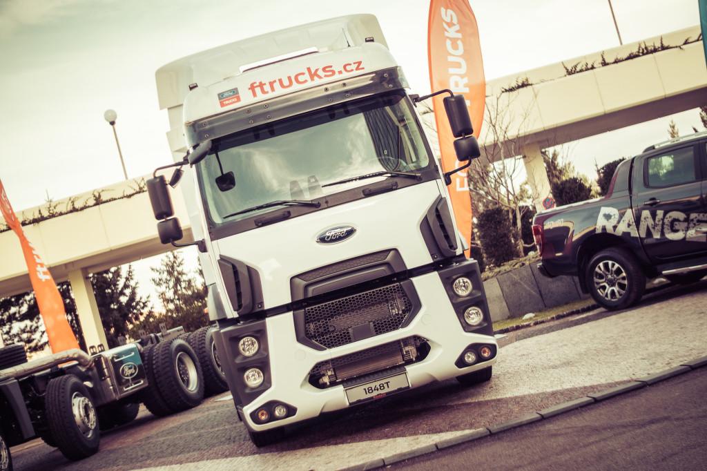 Ford_Trucks_CR_001