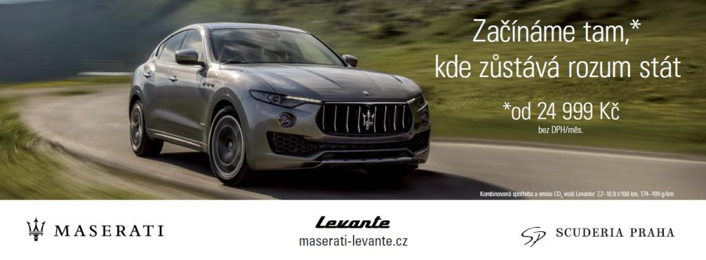 Maserati_Levate