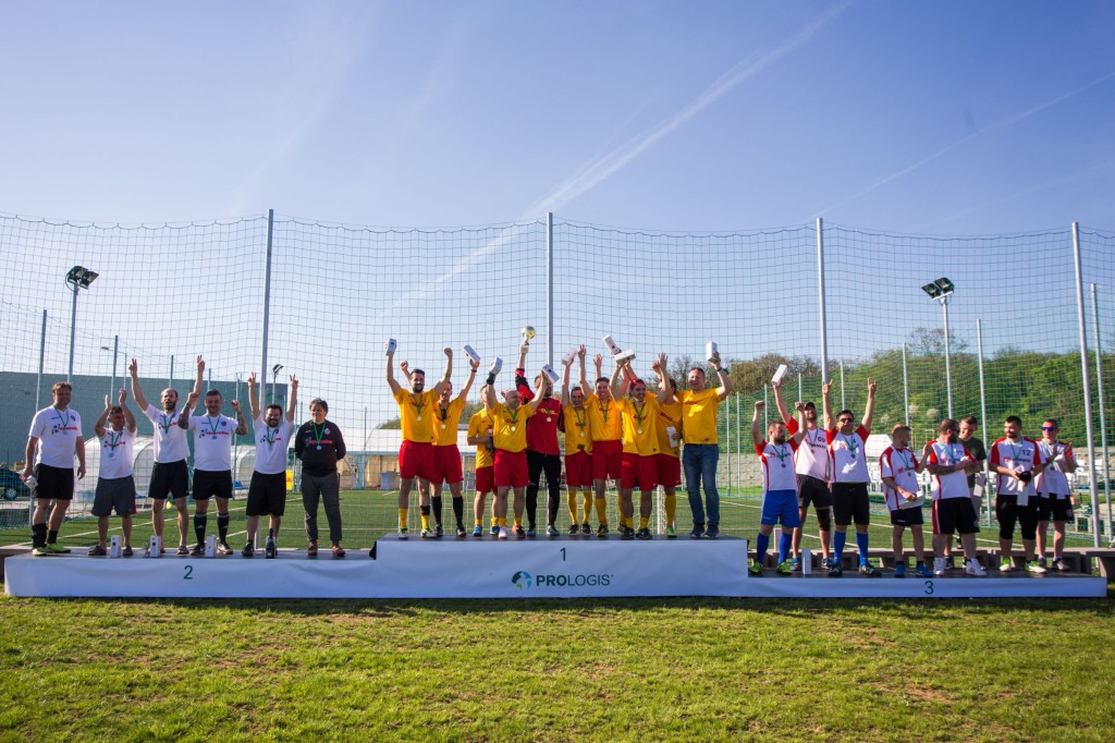 Prologis_Bratislava_Football_Tournament_2018_DHL